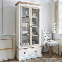 Armoire Handsworth