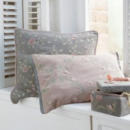 Coussin Rosalena