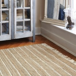 Tapis Cologne beige