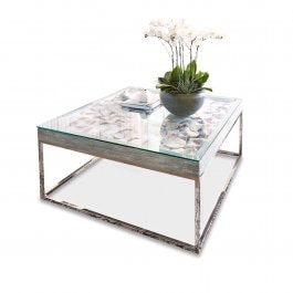 Table basse Keighley